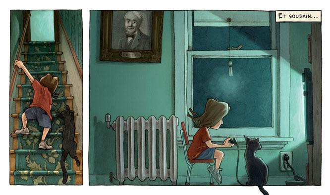 http://www.genevrier.fr/protools/opa_illustration.asp?Key=93